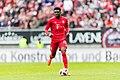 2019147193619 2019-05-27 Fussball 1.FC Kaiserslautern vs FC Bayern München - Sven - 1D X MK II - 1566 - B70I9865.jpg
