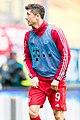 2019147195017 2019-05-27 Fussball 1.FC Kaiserslautern vs FC Bayern München - Sven - 1D X MK II - 2036 - B70I0336.jpg
