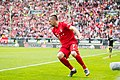2019147200718 2019-05-27 Fussball 1.FC Kaiserslautern vs FC Bayern München - Sven - 1D X MK II - 0878 - AK8I2491.jpg