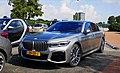 2019 BMW 745e front.jpg