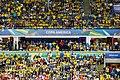 2019 Final da Copa América 2019 - 48225404791.jpg