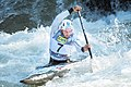 2019 ICF Canoe slalom World Championships 128 - Benjamin Savšek.jpg