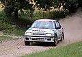 2019 Rally Poland - Robert Luty.jpg