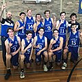 2019 Riverview 1st V Basketball Team.jpg