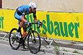 2019 Tour of Austria – 2nd stage 20190608 (03).jpg