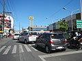 201Novaliches Quezon City Roads Landmarks Barangays 30.jpg