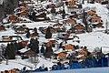 2020-01-13 2nd run Men's Giant Slalom (2020 Winter Youth Olympics) by Sandro Halank–0673.jpg