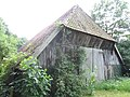 2020-06-22 — Schuur nabij Markveldseweg 2, Diepenheim – 07.jpg