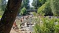 2020-08-09 Isar München nach der Flut 68.jpg