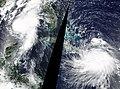 2020-08-23-Marco and Laura Terra MODIS 500m.jpg