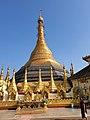 20200206 154755 Kyaikthanlan Pagode, Mawlamyaing Myanmar anagoria.jpg