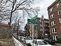 2020 Agassiz Street Cambridge Massachusetts US.jpg