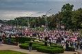 2020 Belarusian protests — Minsk, 6 September p0066.jpg