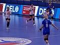 2021-04-20 - Women's WCh - European Qual - Russia v Turkey - Photo 007.jpg