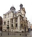 2043-00050-Onze-Lieve-Vrouw van Goede Bijstandkerk.jpg