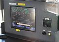 205kei500bandai monitor.JPG