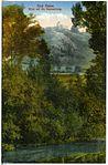 20899-Bad Sulza-1918-Blick auf die Sonnenburg-Brück & Sohn Kunstverlag.jpg