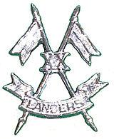 20 Lancers.jpg