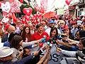 21.9.2014 V Marcha por la Vida Madrid.jpg