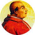 214-Alexander VI.jpg