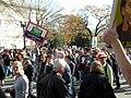 21 Washington DC Rally Free Marc 10 30 2010 (5164679495).jpg