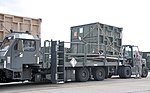 21st TSC helps move equipment to Afghanistan 130714-A-HG995-883.jpg