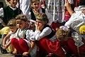 22.7.17 Jindrichuv Hradec and Folk Dance 222 (35263643874).jpg