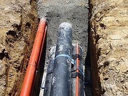 North Auckland And Northland Grid Upgrade Project Wikipedia