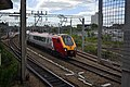 221106 Voyager Heading for Chester (8921346400).jpg