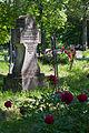 22294 Pühalepa kalmistu 2.jpg