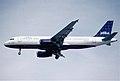 223df - JetBlue Airbus A320-232, N543JB@LAS,17.04.2003 - Flickr - Aero Icarus.jpg
