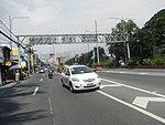 2256Elpidio Quirino Avenue Airport Road NAIA Road 14.jpg