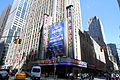 2261-NYC-Radio City Music Hall.JPG