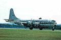 22630 KC-97G USAF Ohio Air Guard G-Common 06JUL74 (6780063256).jpg