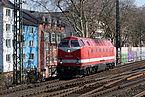 229 147-4 Köln-Süd 2016-03-17-03.JPG