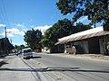 236Santa Maria San Jose del Monte, Bulacan Roads 24.jpg