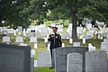 242nd U.S. Army Chaplain Corps Anniversary Ceremony at Arlington National Cemetery (35390949074).jpg