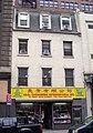 24 West 28th Street.jpg