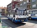 25-ös busz (Szombathely).jpg