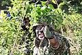 25.05.27~06.06 1D・野戦特科部隊等の機動・展開射撃訓練(25.6.3受信・石坂3曹)2科長による地点指示 教育訓練等 15.jpg