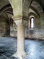 250513 Capitulary in the Cistercian Abbey in Koprzywnica - 03.jpg