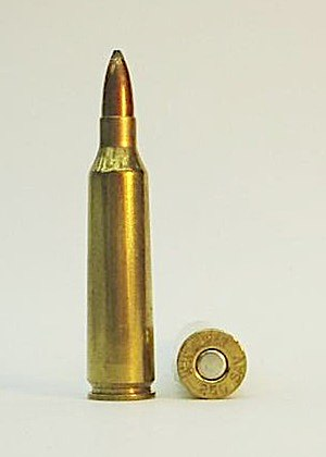 .250-3000 Savage - Image: 250 Savage