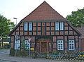 25104100050 Syke Heiligenfelde Schule.jpg