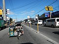251Olongapo Gapan Road Guagua Lubao Dinalupihan Bataan 37.jpg