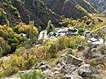 25440 Sapaca-Uzundere-Erzurum, Turkey - panoramio (15).jpg