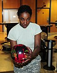 254th MED Soldier helps Army win Armed Forces bowling title 141006-A-GM630-001.jpg