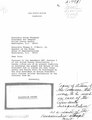 25th Amendment draft letters for Reagan or Cabinet after March 1981 assassination attempt.pdf