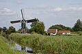 26483-De Trouwe Waghter.jpg