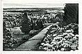 27908-Kamenz-1943-Blick vom Hutberg auf Kamenz-Brück & Sohn Kunstverlag.jpg