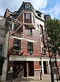 27 rue de Longchamp, Neuilly-sur-Seine.jpg